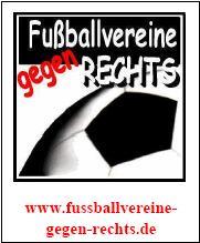 Fussball_gegen_rechts